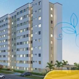 Apartamento à venda com 2 dormitórios em Salgado filho, Belo horizonte cod:2108