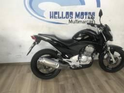 Hellos Moto cb 300 2013 8190.00 aceito moto aceito Fin 48 x aceito cartão até 12 x 1.6% Am - 2013