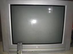 "Tv 29"" lg"