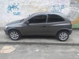 Celta 2009 R$11.500 - 2009