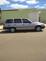Vendo Ipanema 1993 - 1993