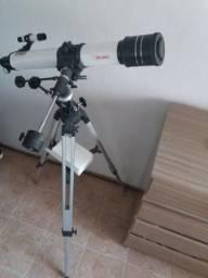Telescópio Octans