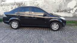 Ford fiesta rocam 2014 kit gás - 2014