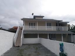 Casa a venda em São José Florianópolis