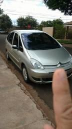 Veículos - 2008