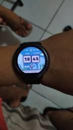 Smartwatch Xaiomi Amazfit Pace