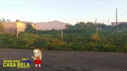 Ótimo terreno em Nova Tramandaí