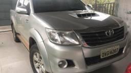 Carro - 2013