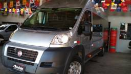 FIAT DUCATO 2018/2018 2.3 MULTIJET DIESEL EXECUTIVO MANUAL - 2018