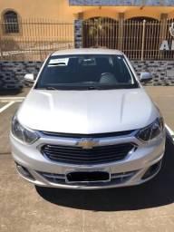 Carro Cobalt 16/16 - 2016