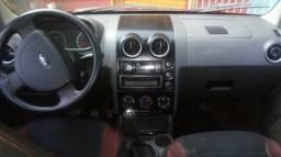Carro ecosporte - 2006