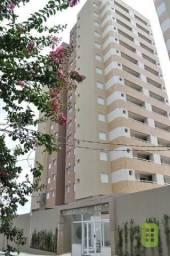 Apartamento à venda com 3 dormitórios em Jardim bela vista, Santo andré cod:GA4767