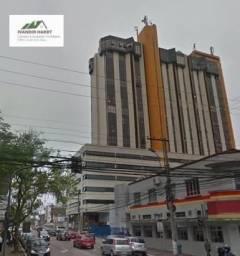 Sala, Centro, Joinville-SC