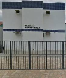 A l u g o - Apartamento com Mobílias em Monteiro PB
