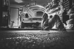 Acessorios automotivos nacionais e importados
