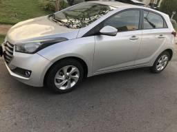 Hyundai HB20 1.6 Confort Plus - Carro de mulher- uso exclusivo cidade - 34.800 KM - 2015