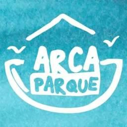 Ágio de lote em condomínio fechado-Arca Parque