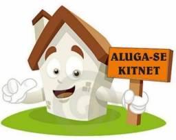 Kitnets a partir de 350,00- Quadra 904 Sul