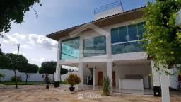 128 Casa em condomínio com 04 quartos no Jóquei (TR13504) MKT