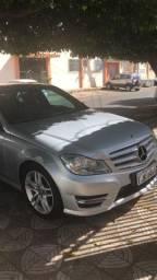 Mercedes top 65,000