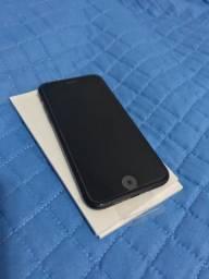 Vendo Iphone 8 - Sem uso