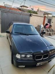 BMW 325ia 1994 Automatico