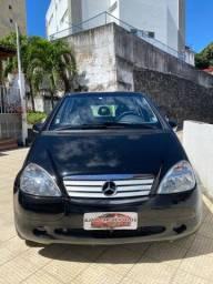 Mercedes - Classe A