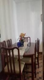 Apartamento à venda com 2 dormitórios em Petrópolis, Porto alegre cod:EX9105