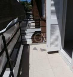 Casa à venda com 2 dormitórios em Vila jardim, Porto alegre cod:MI270676