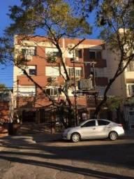 Apartamento à venda com 2 dormitórios em Cidade baixa, Porto alegre cod:LI50878553