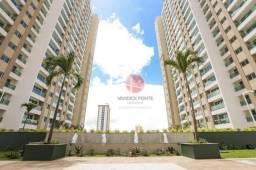 Apartamento com 2 dormitórios à venda, 48 m² por R$ 485.000,00 - Fátima - Fortaleza/CE