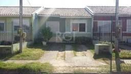 Casa à venda com 2 dormitórios em Hípica, Porto alegre cod:BT10092