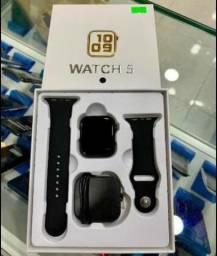 Relógio Watch 5 -