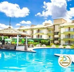 Residencial Aldeia das Águas Apart Hotel