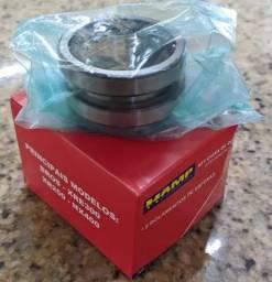 Kit Caixa de Direção Xre300 - Bros - Xr250 - Nx400