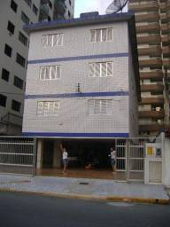 Apartamento na Vila Tupi - Praia Grande/SP