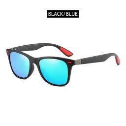 oculos de sol polarizado<br><br>