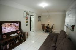 17765 - Apartamento no bairro Tabajaras