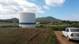 Terrenos em Iguaba - a partir de R$477,00 mensais e a partir de R$37mil à vista