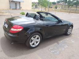 Mercedes slk200 2009 $ 86.000.00