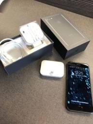 Iphone 7 (128 Gigas)