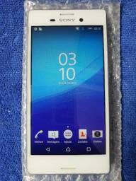 Sony Xperia M4 Aqua 16Giga 1Chip (Não Entrego)(Não Aceito Oferta)(Somente Venda) 300,00