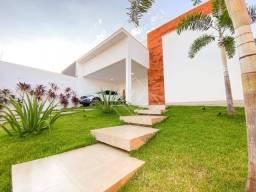 Casa à venda, 170 m² por R$ 790.000,00 - Residencial Interlagos - Rio Verde/GO