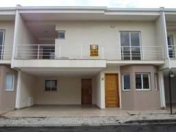 Casa para alugar com 3 dormitórios em Estrela, Ponta grossa cod:01964.001