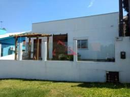 Casa à venda com 3 dormitórios em Solar do campo, Campo bom cod:167419