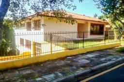 Casa à venda com 3 dormitórios em Jardim américa, Pato branco cod:140588