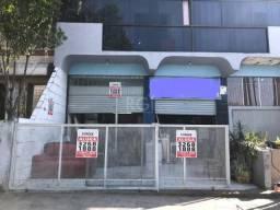 Loja comercial para alugar em Camaquã, Porto alegre cod:LU431505