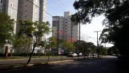 Apartamento à venda com 2 dormitórios em Centro, Campo bom cod:167427