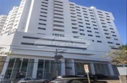 Apartamento à venda com 2 dormitórios em Centro, Pato branco cod:136800