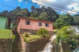 Casa à venda com 4 dormitórios em Industrial, Pato branco cod:156542